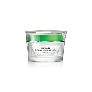 Picture of Seacret Age Defying Refresh Vitamin Rich Moisturizer (50 ml./1.7 oz.)