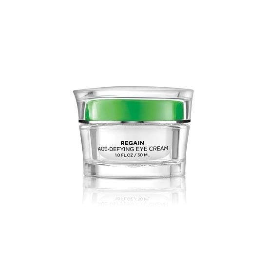 Picture of Seacret Age Defying Regain Eye Cream (30 ml./1 oz.)