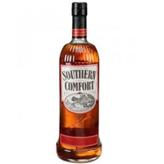 Picture of Southern Comfort Liqueur (1L)