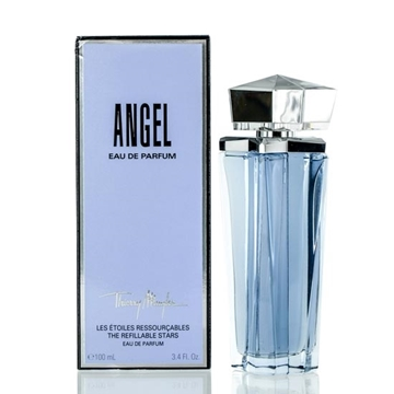 Picture of Thierry Mugler Angel Eau De Parfum For Women (100 ml./3.4 oz.)