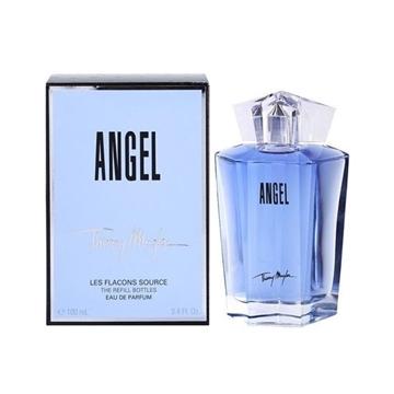 Picture of Thierry Mugler Angel The Refillable Eau De Parfum For Women (100 ml./3.4 oz.)