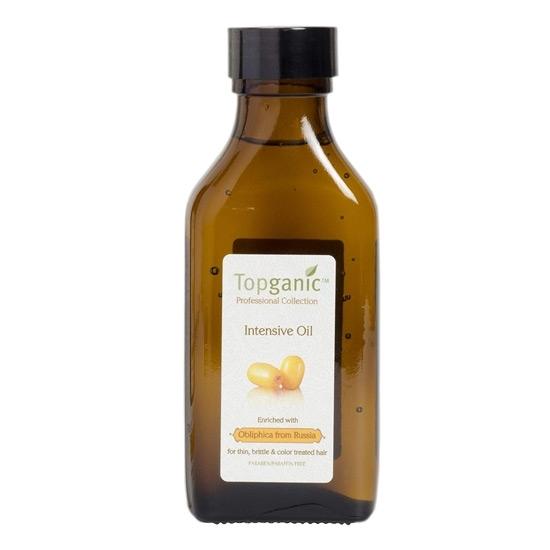 Picture of TOPGANIC OBLIP.RUSS INTENS OIL