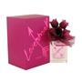 Picture of Vera Wang Lovestruck Eau de Parfum Spray 50 ML