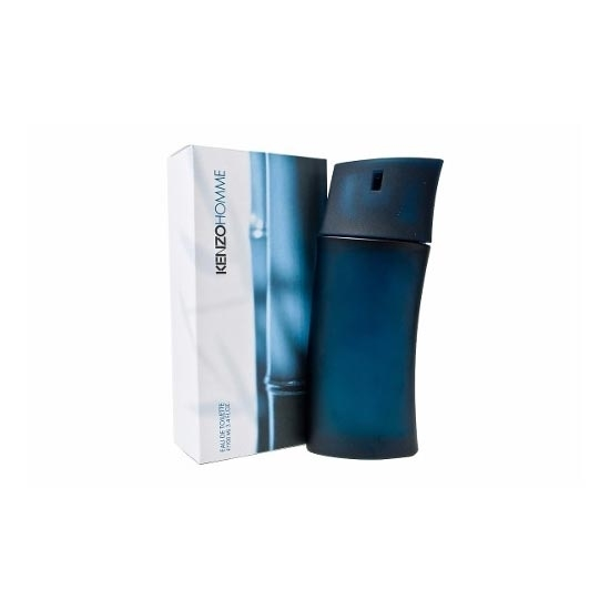 Picture of Kenzo Pour Homme Eau De Toilette Spray (100 ml./3.4 oz.)