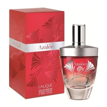 Picture of Lalique Azalee Eau De Parfum (100 ml./3.4 oz.)