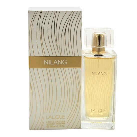 Picture of Lalique Nilang EDP 100ml Natural Spray