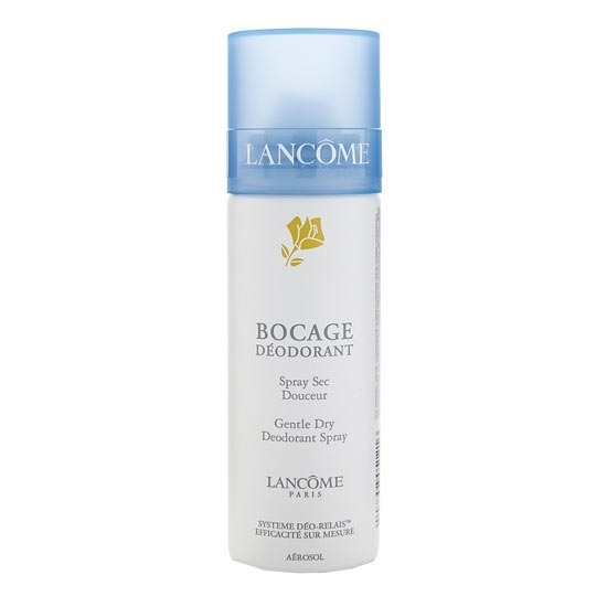 Picture of Lancome Bocage Deo Spray (125 ml./4.2 oz.)