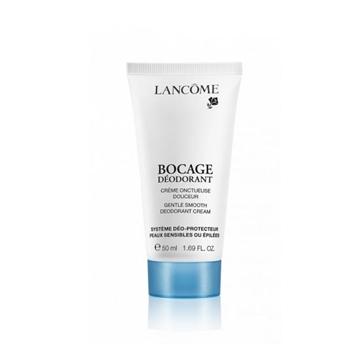 Picture of Lancome Bocage Gentle Smooth Deodorant Cream (50 ml./1.7 oz.)