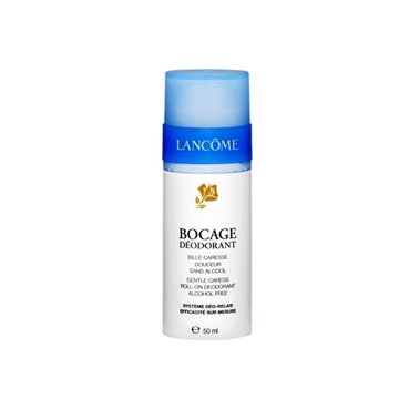 Picture of Lancome Bocage Roll On Deodorant (50 ml./1.7 oz.)