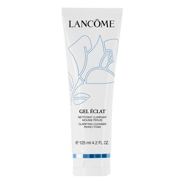 Picture of Lancome Eclat Toner Gel 125 ml