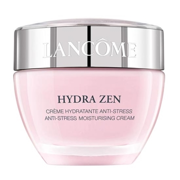 Picture of Lancome Hydra Zen Neurocalm Moisturising Night Cream Jar (50 ml./1.7 oz.)