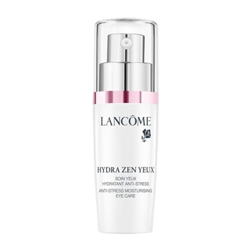 Picture of Lancome Hydrazen Eye Gel Cream (15 ml./0.5 oz.)
