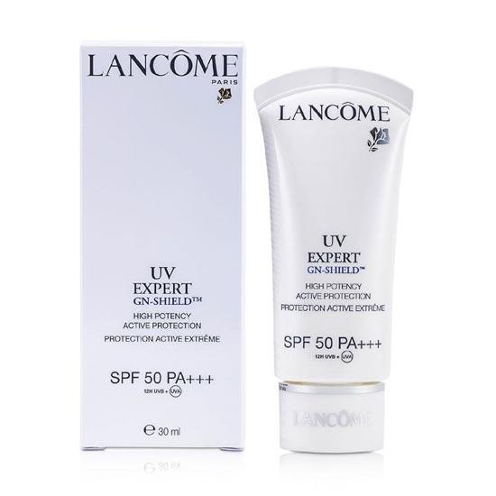 Picture of Lancome UV Expert Face Cream 30 ml