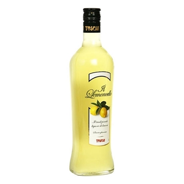 Picture of Limoncello (700 ml.)