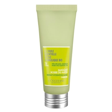 Picture of L'Occitane Angelica Gel Cleanser (75 ml./2.5 oz.)