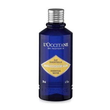 Picture of L'Occitane Immortelle Brightening Water Toner (200 ml./6.7 oz.)