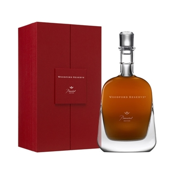 Picture of WOODFORD RESERVE WHISKY 42.5%