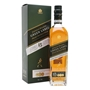 Picture of Johnnie Walker Green Label 15 Year Old