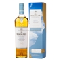 Picture of MACALLAN QUEST WHISKY 40%