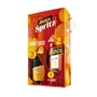 Picture of APEROL SPRITZ PACK