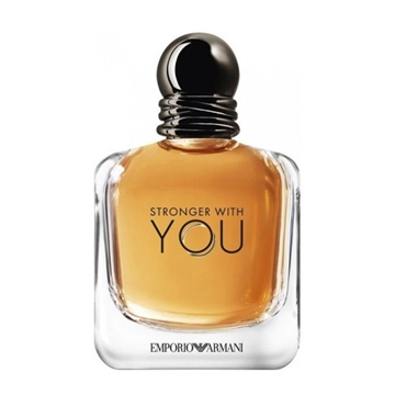 Picture of Emporio Armani Stronger With You EDT