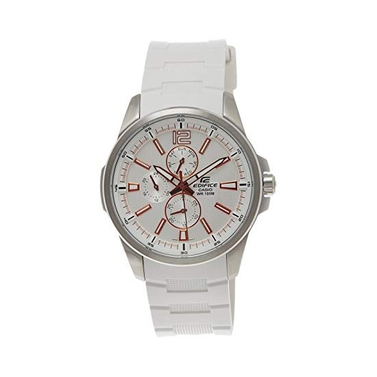 Picture of CASIO EF-343 WATCH