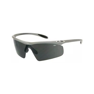 Picture of BOLLE 10931 SUNGLASSES WITNESS