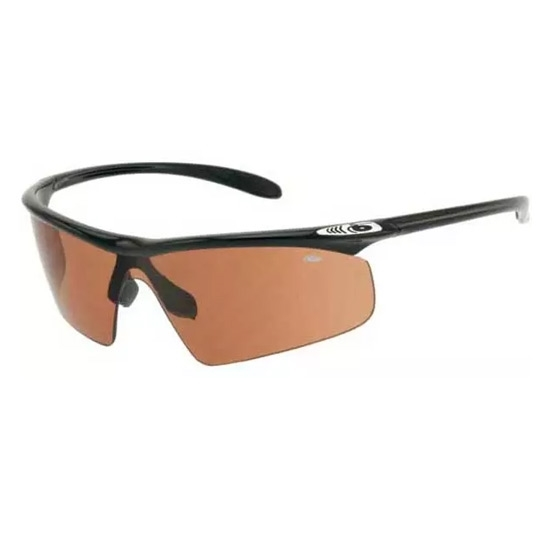 Picture of BOLLE 10929 SUNGLASSES WITNESS