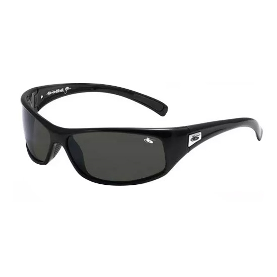 Picture of BOLLE 10816 SUNGLASSES RATTLER
