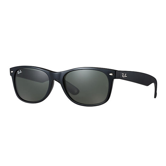 Picture of Ray Ban sunglasses RB2132