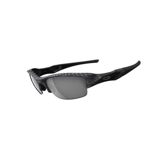 Picture of Oakley Sunglasses Flak Jacket 9154