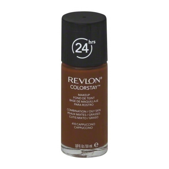 Picture of Revlon ColorStay Makeup For Combo/Oily Skin