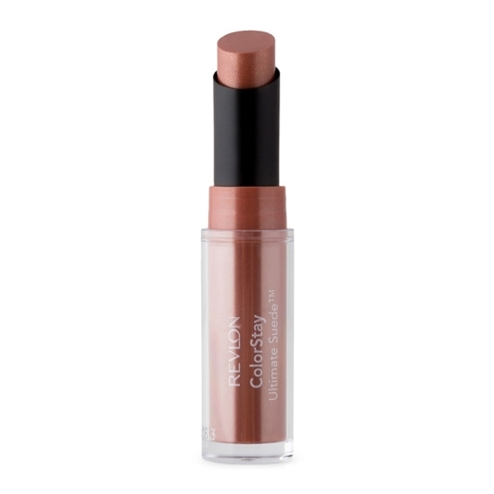 Picture of Revlon ColorStay Ultimate Suede