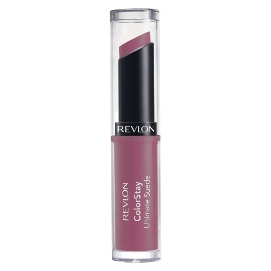 Picture of Revlon ColorStay Ultimate Suede 45