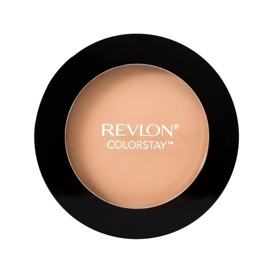 Picture of Revlon ColorStay Pressed Powder