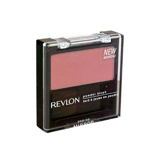 Picture of Revlon Powder Blush, Wine with Everything 060
