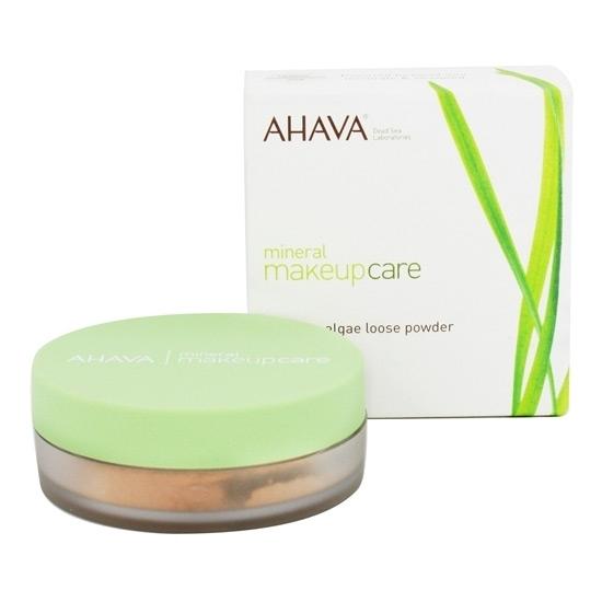 Picture of Ahava Algae Loose Powder Terra 0.18 oz (5 g)