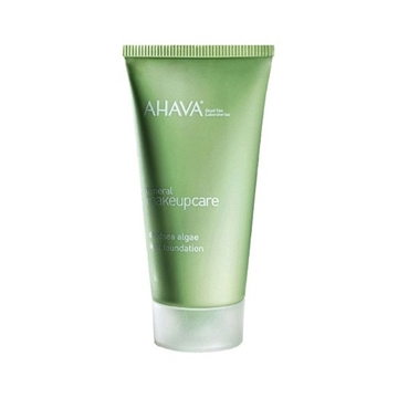 Picture of Ahava Algae Light Make Up Terra 1 oz (30 ML)