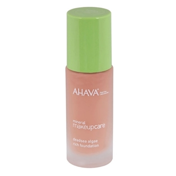 Picture of Ahava Algae Light Make Up Clay 1 oz (30 ml)