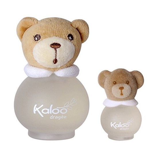 Picture of KALOO DRAGEE EDS COFFRET