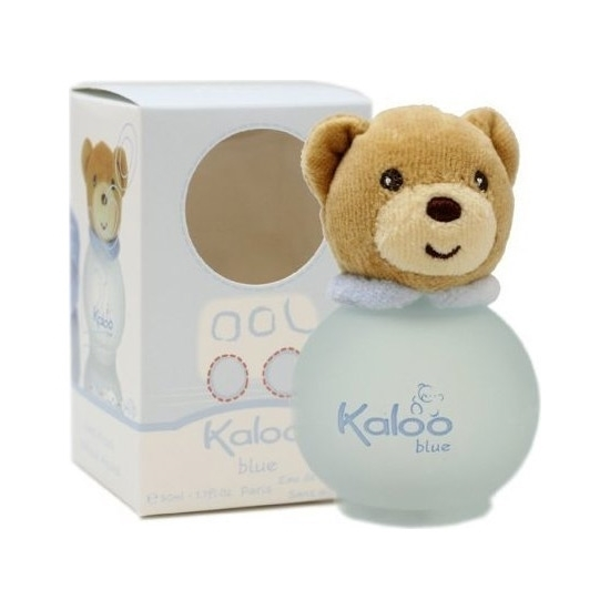 Picture of KALOO BLUE EDS