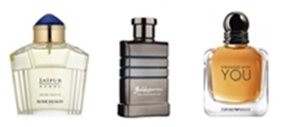 Picture for category Men's Perfumes