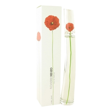 Picture of KENZO FLOWER EDP SPR