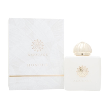 Picture of AMOUAGE HONOUR WOMAN EDP SPR
