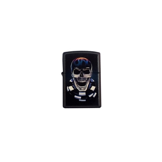 Picture of Zippo Lighter  218-CI001204