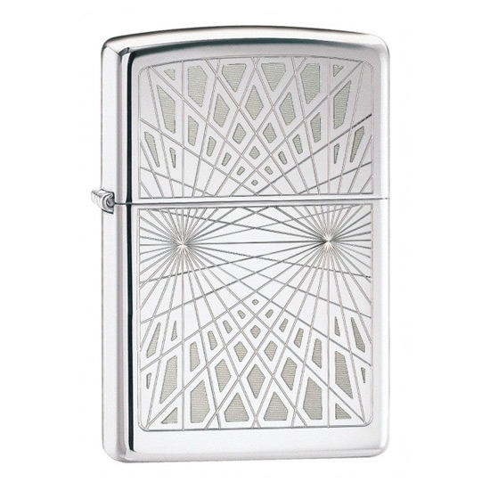 Picture of ZIPPO 24903 LIGHTER