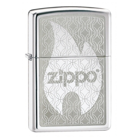 Picture of ZIPPO 24942 LIGHTER