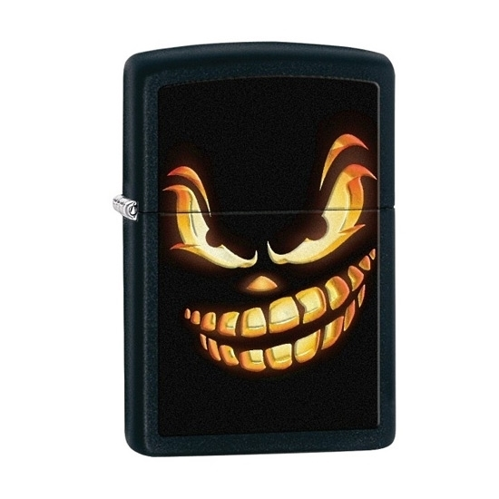 Picture of ZIPPO 28439 LIGHTER