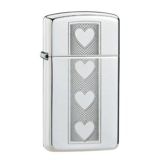Picture of ZIPPO 28476 LIGHTER