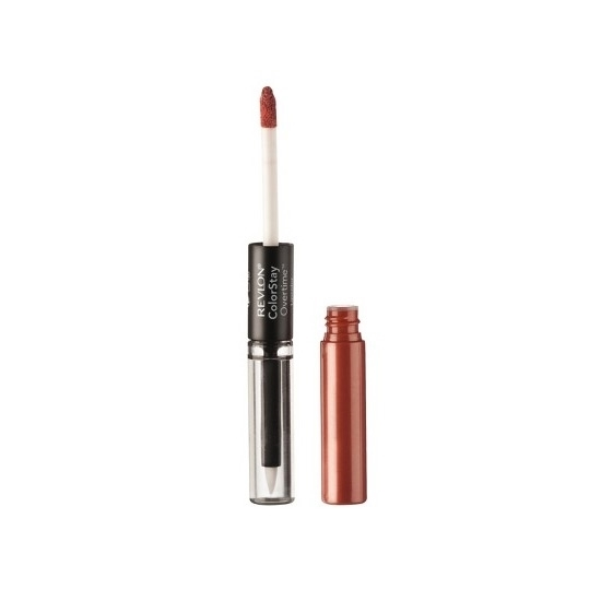 Picture of Revlon Colorstay Overtime Lip Color 60